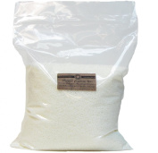 Container Soy Wax by American Soy Organics