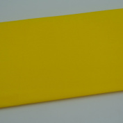 Crepe Paper Yellow Art Project Tissue Paper Flower Crepe Paper