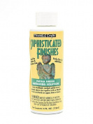 Triangle Coatings Sophisticated Finishes Patina Green Antiquing Solution 120ml [PACK OF 2 ]