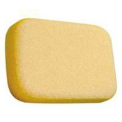 10/PACK M-D BUILDING PRODUCTS 49156 GROUT SCRUBBING SPONGE
