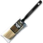 Wooster Brush P3970-11-2 3.8cm . Angle Sash