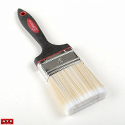 Professional Paint Brush 7.6cm Paint Brush