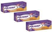 Poligrip for Partials Denture Adhesive Cream 70ml