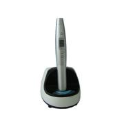 5W Multi-function Handheld LED Medical Exam Examination Light Lamp KD-202B-4 by Superdental
