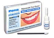 Sensitive Dental Care - PerioEXCEL IQ6 Gum Therapy Intensive Care 6-week programme with CoQ10 Gum Gel