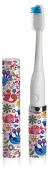 Violife VS2T704 Slim Sonic Toothbrush, Serenity