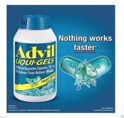240 CAPSULES Pain Relief Fever headache backache Pain cramps