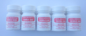 Dental Topical Anaesthetic Gel Bubble Gum 5 x 30 gm JAR