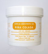 Dental Topical Anaesthetic Gel 100 gm Piña Colada