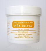 Dental Topical Anaesthetic Gel 100 gm Piña Colada