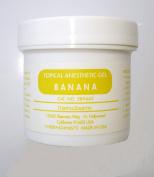 Dental Topical Anaesthetic Gel 100 gm Banana