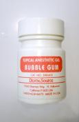 Dental Topical Anaesthetic Gel 30 gm Bubble Gum Flavour