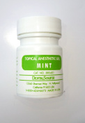 Dental Topical Anaesthetic Gel 30 gm MINT