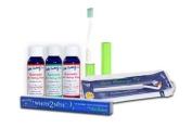 Dental Travel Kit