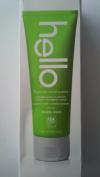 Hello Toothpaste, Mojito Mint, 150ml