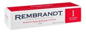 Rembrandt Intense Stain Whitening Mint Toothpaste, 90ml