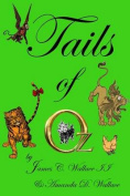 Tails of Oz