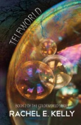 Teleworld: Colorworld: Book 2