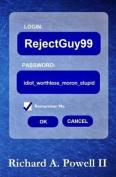 Rejectguy99