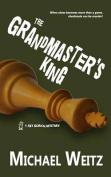 The Grandmaster's King
