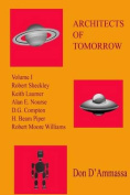 Architects of Tomorrow
