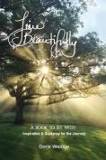 Live Beautifully