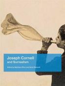 Joseph Cornell and Surrealism