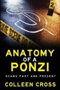 Anatomy of a Ponzi Scheme
