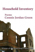 Household Inventory