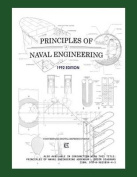 Principles of Naval Engineering 1992 Edition