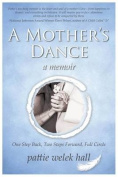 A Mother's Dance