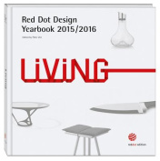 Living: Red Dot Design Yearbook