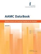 Aamc Data Book