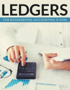 Ledgers for Bookkeeping