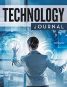 Technology Journal