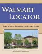 Walmart Locator