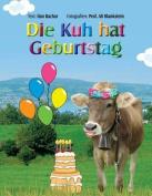 Die Kuh Hat Geburtstag [GER]