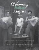 Reframing Italian America