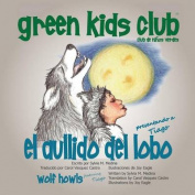 El Aullido del Lobo [Spanish]