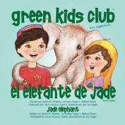 El Elephant de Jade - Second Edition [Spanish]