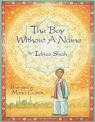The Boy Without a Name