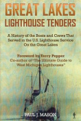 Great Lakes Lighthouse Tenders
