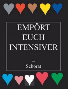 Emport Euch Intensiver