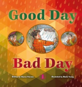 Good Day Bad Day