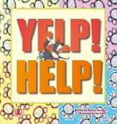 Yelp! Help!