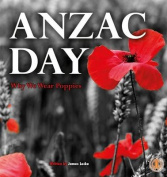 ANZAC Day (The Literacy Tower)