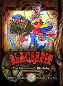 Blackspit the Buccaneer