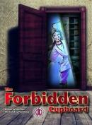 The Forbidden Cupboard