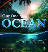 Our One Ocean
