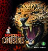 Dangerous Cousins